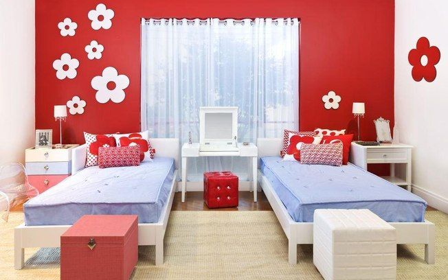 quarto de irmos saiba como decorar quarto de irmos irmo e quartos