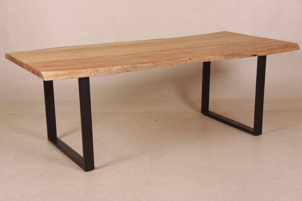 1 × 3 Puzzle Coffee Table Möbel Pinterest Tisch, Möbel Und ...