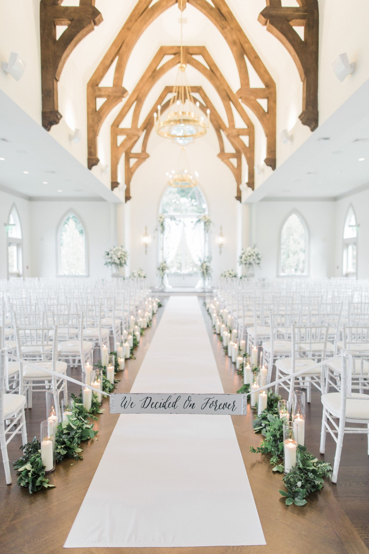 Best Of Weddings 2017 East Coast And Destination Wedding Photographer Fun Wedding Decor Wedding Isle Decorations Chateau Wedding