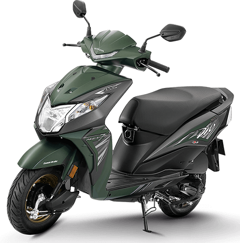 Best Scooty Under 60000 In 2020 New Top 10 Scooty In 2020 Red
