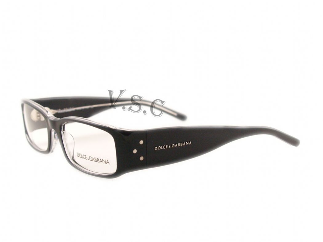 DOLCE GABBANA 3066 in color 501 | glasses | Pinterest | Designers ...