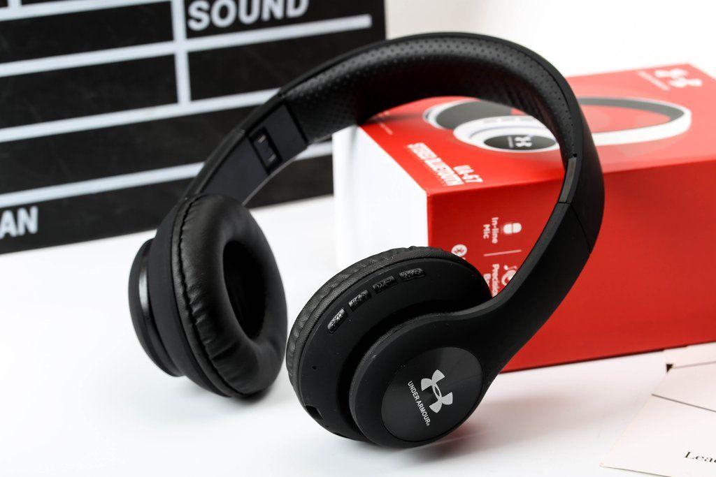 8633dde2152 NEW Bluetooth JBL UA-67 Headphones Wireless Headphones, Beats Headphones, Over  Ear Headphones