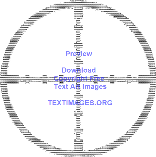 Hairs Cross Crosslines Line Cross Crosshairs Ascii Art Text Image Hair