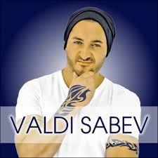 Image result for valdi sabev