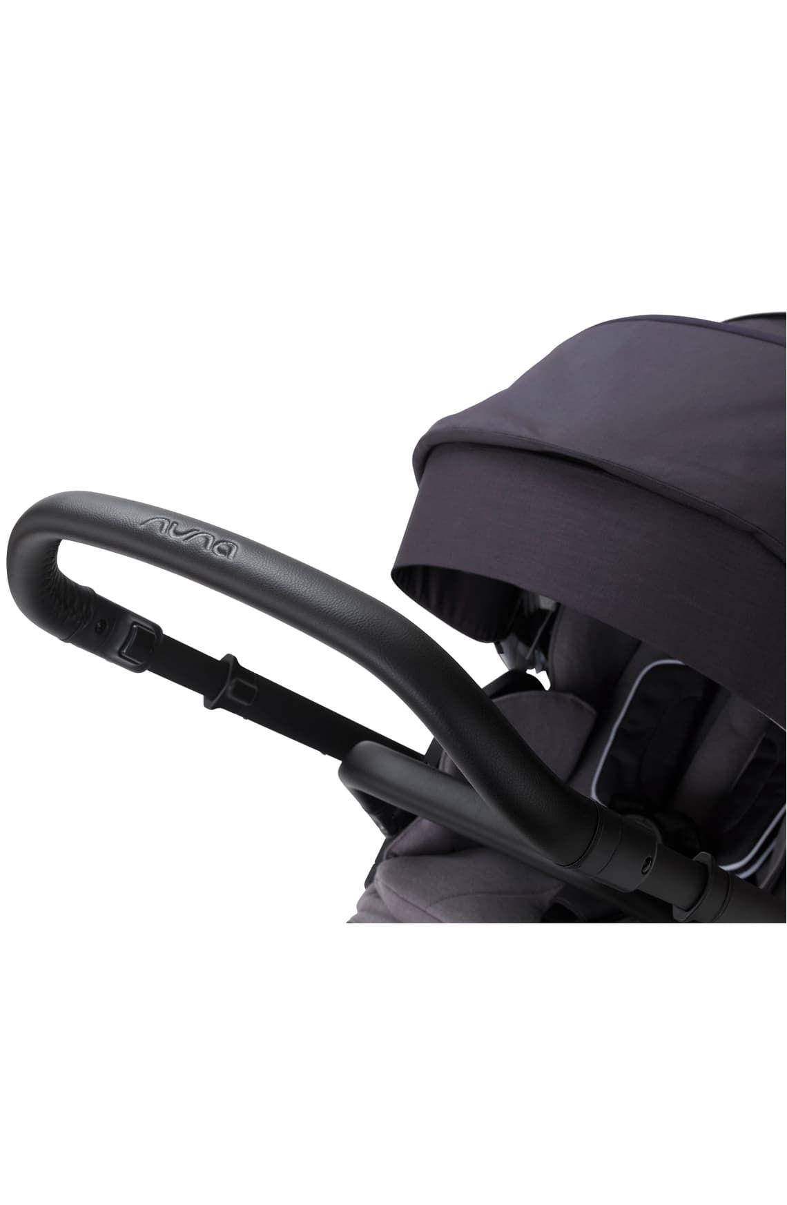 nuna MIXX™ Stroller System & PIPA™ Car Seat Set ...