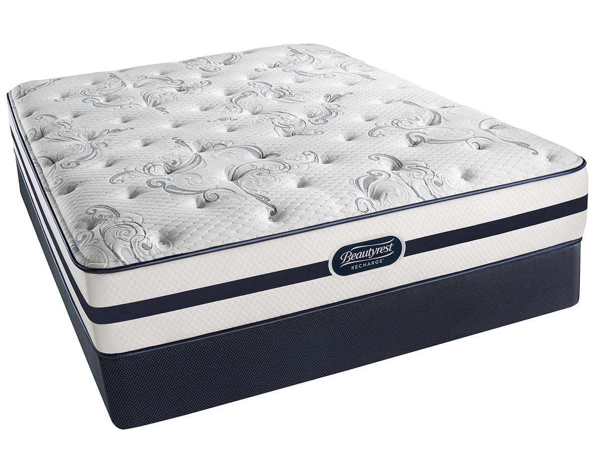 Best Twin Full Queen And King Sizes Simmons® Bartola Plush 400 x 300