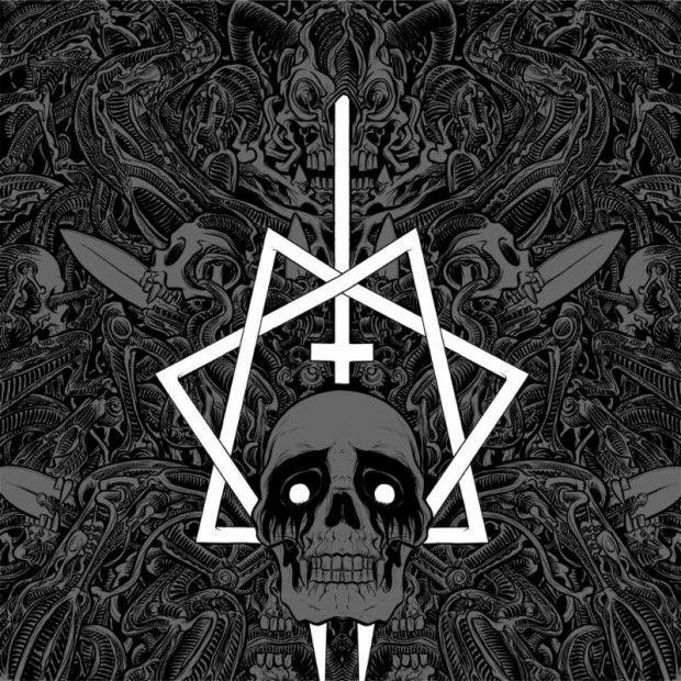 Morbid Tales Celtic Frost Tribute