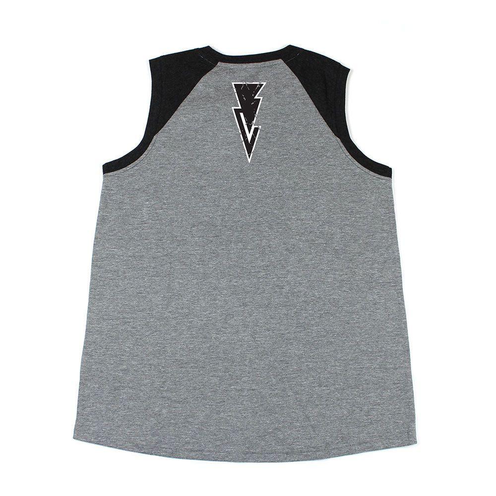 WWE Finn BA�lor Balor Blue Womens T-Shirt