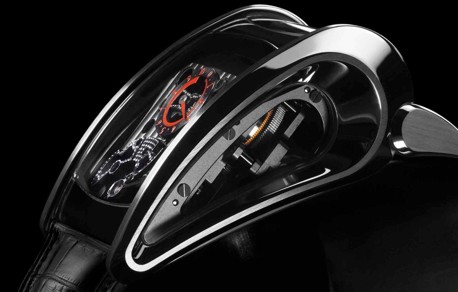 PARMIGIANI Bugatti Bugatti super sport, Bugatti veyron