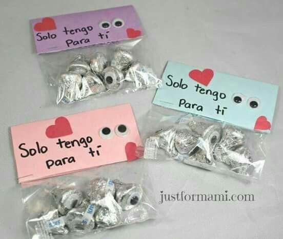 Romantic Ideas Diy Boyfriend Gifts Card Gift Origami Para Fiestas Hair Slide Shower