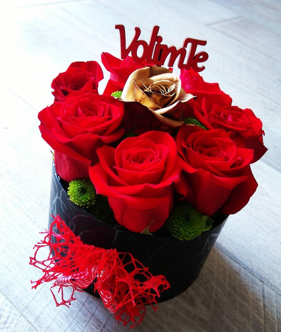 Demetra Pale Precious Surprise Flowershop Florist