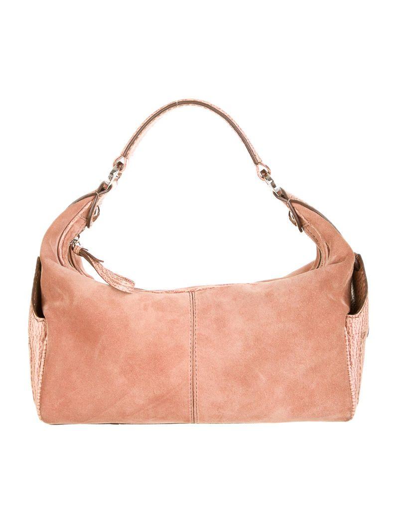 ca52eb249484 Tod s Handle Bag