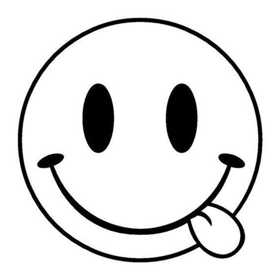 Emoticon Smile Embroidery Design Download Em 2020 Desenho De Emoji Desenho De Papel Desenho Dos Vingadores