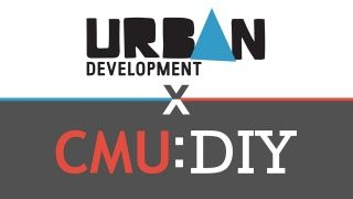 CMU: DIY x Urban Development: Making Money From Music https://promocionmusical.es/investigacion-musica-popular-urbana-la-america-latina-del-siglo-xx/: