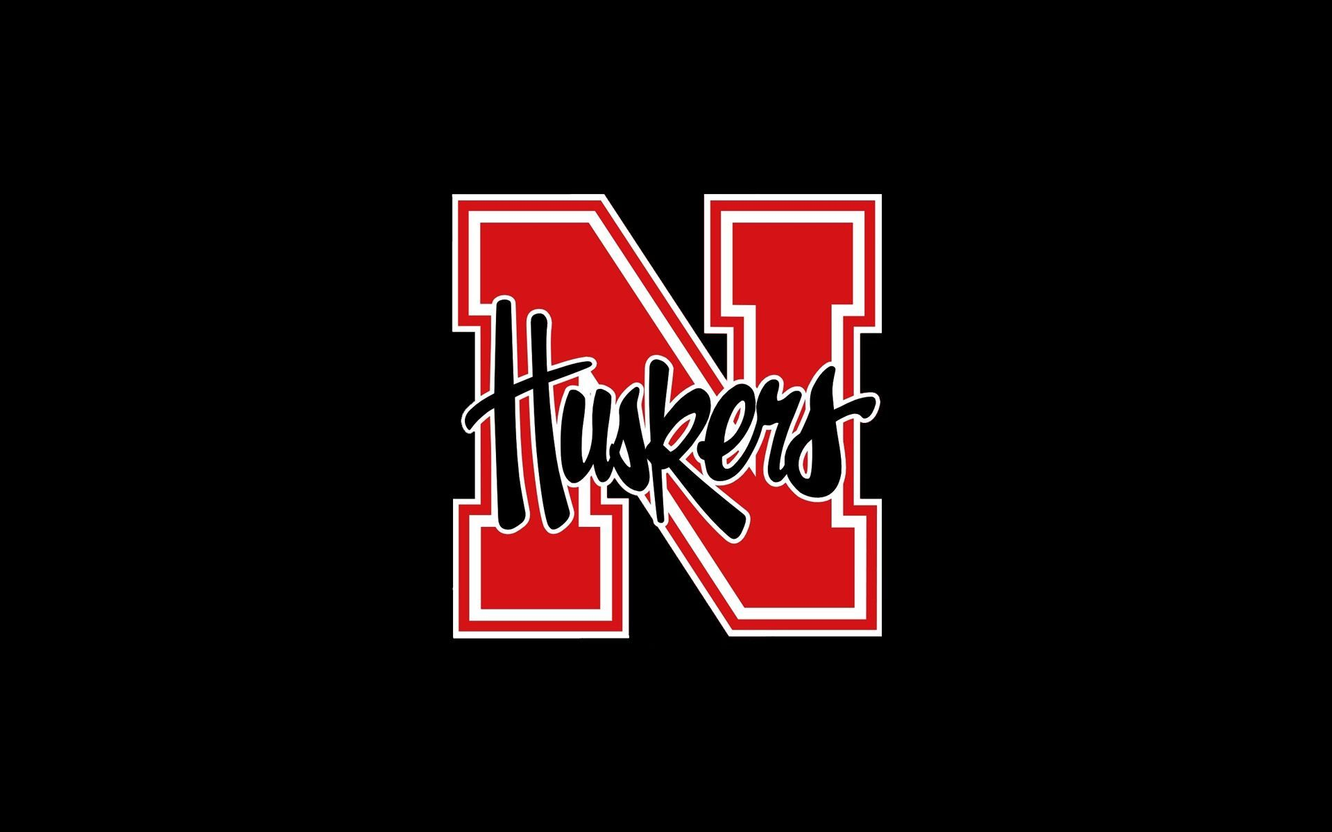 Huskers Wallpapers Wallpaper Cave Nebraska Football Nebraska Cornhuskers Football Wallpaper