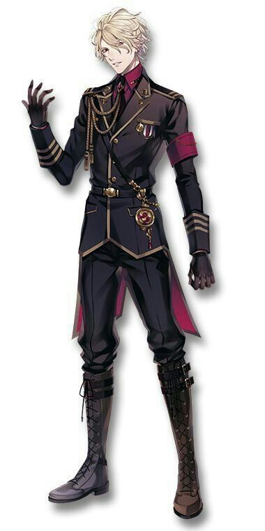 Male Character Design Fantasy Character Design Anime Character Design Character Design Male