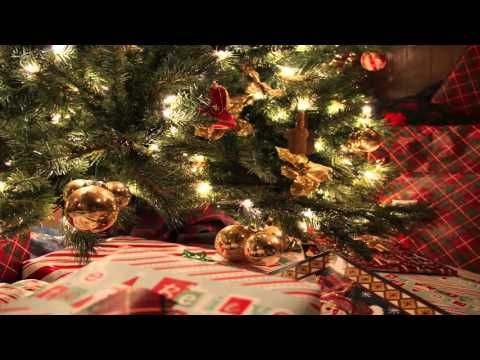 Instrumental Christmas Music.1 Hour Of Christmas Music Instrumental Christmas Songs