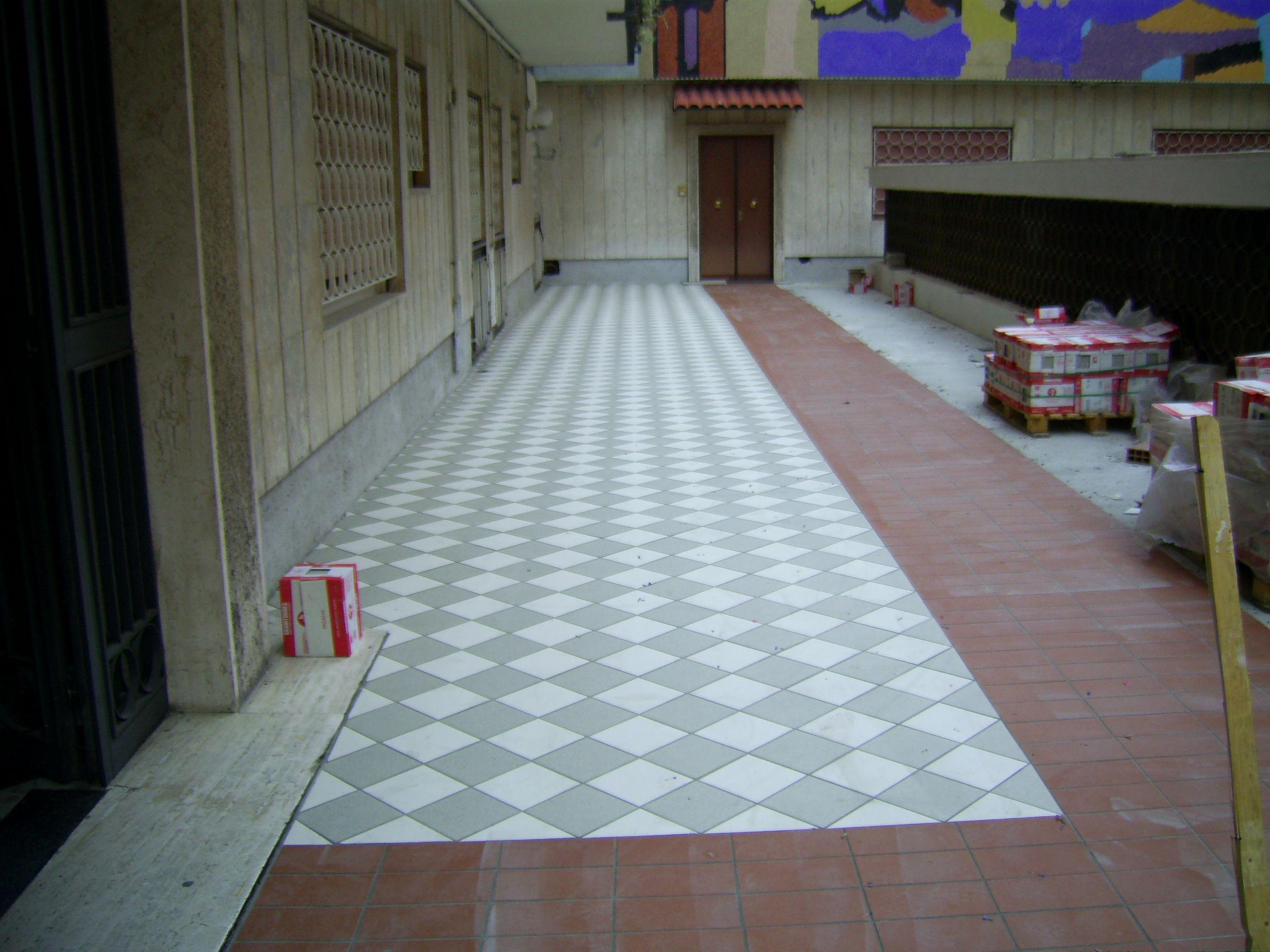 Pavimenti in Gres Porcellanato: la nostra guida ...