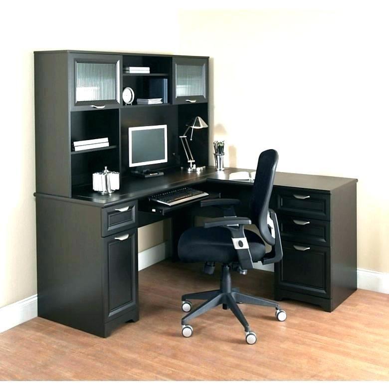 Reale Mezza Computer Desks