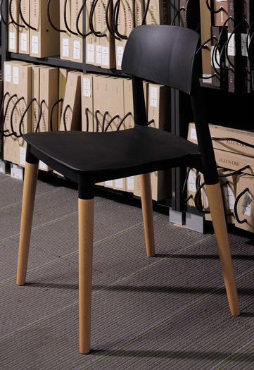 The 10 Best Dining Chairs Under 100 Side Chairs Dining Solid Wood Dining Chairs Dining Chairs