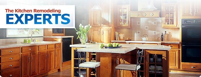 Nice Awesome Sears Kitchen Cabinets 37 For Your Home Design Ideas Endearing Sears Kitchen Cabinets Decorating Inspiration