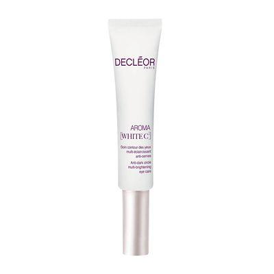 Decleor Nourishing Lip Balm Tube, 0.33 Ounce LeapPad3 Gel Skin Green - PT -  31514