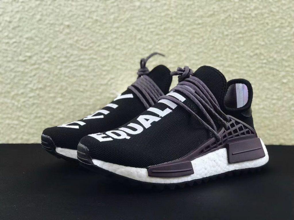Pharrell Williams Collezione | adidas Human Race | adidas IT