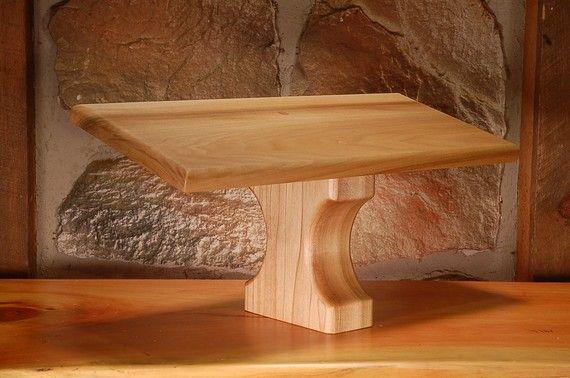 Sgabello Meditazione ~ Meditation stool meditation seiza bench meditazione sgabelli e
