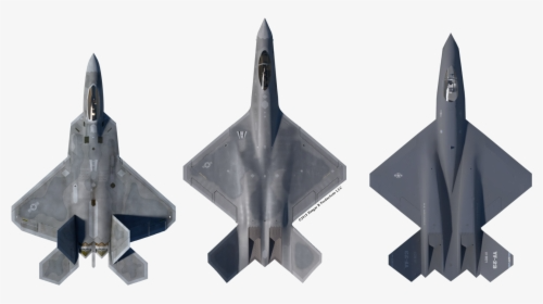 F 22 Yf 23 Hd Png Download Fighter Jets Fighter Aircraft Stealth Aircraft