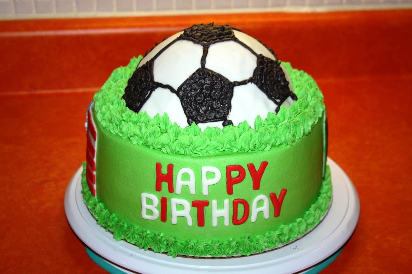 16th Birthday Cakes Ideas For Boys Some Enjoyable