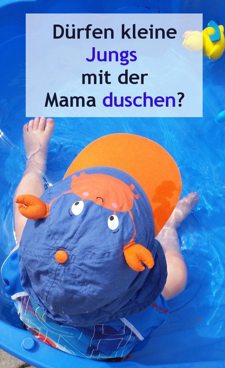 Kinder Baden Schwimmbad Freibad Planschbecken Mamablog Momblog Familie