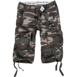 Surplus Trooper Legend 3/4 Shorts – günstig kaufen ▷ FC-Moto