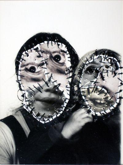 Annegret Soltau - Mutter-Glück, 1979