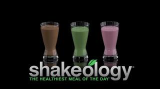 Health & Fitness Blog: Shakeology Full Review