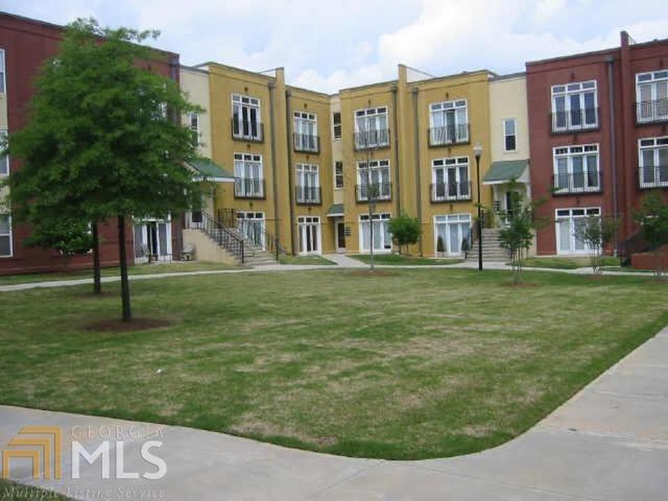 Can You Get An Apartment At 18 In Georgia 502 Pryor St Sw Atlanta Ga 30312 Condos For Rent Zillow Cheap Apartment For Rent Condos For Rent Zillow