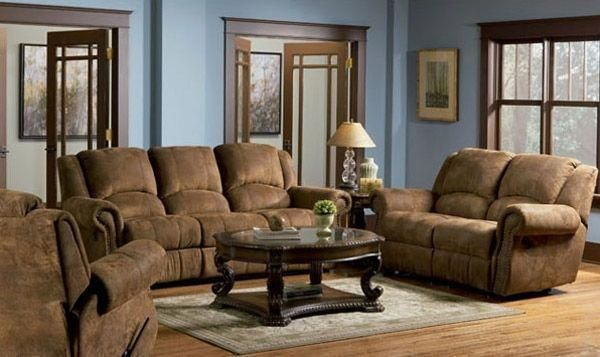 Cheap Living Room Furniture Online - #Home #Decorating #Ideas