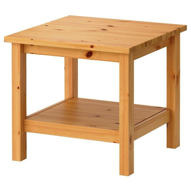 Schmaler Beistelltisch Ikea Uberprufen Sie Mehr Unter Http Stuhle Info 22537 Schmaler Beistelltisch Ikea Ikea Side Table Ikea Hemnes