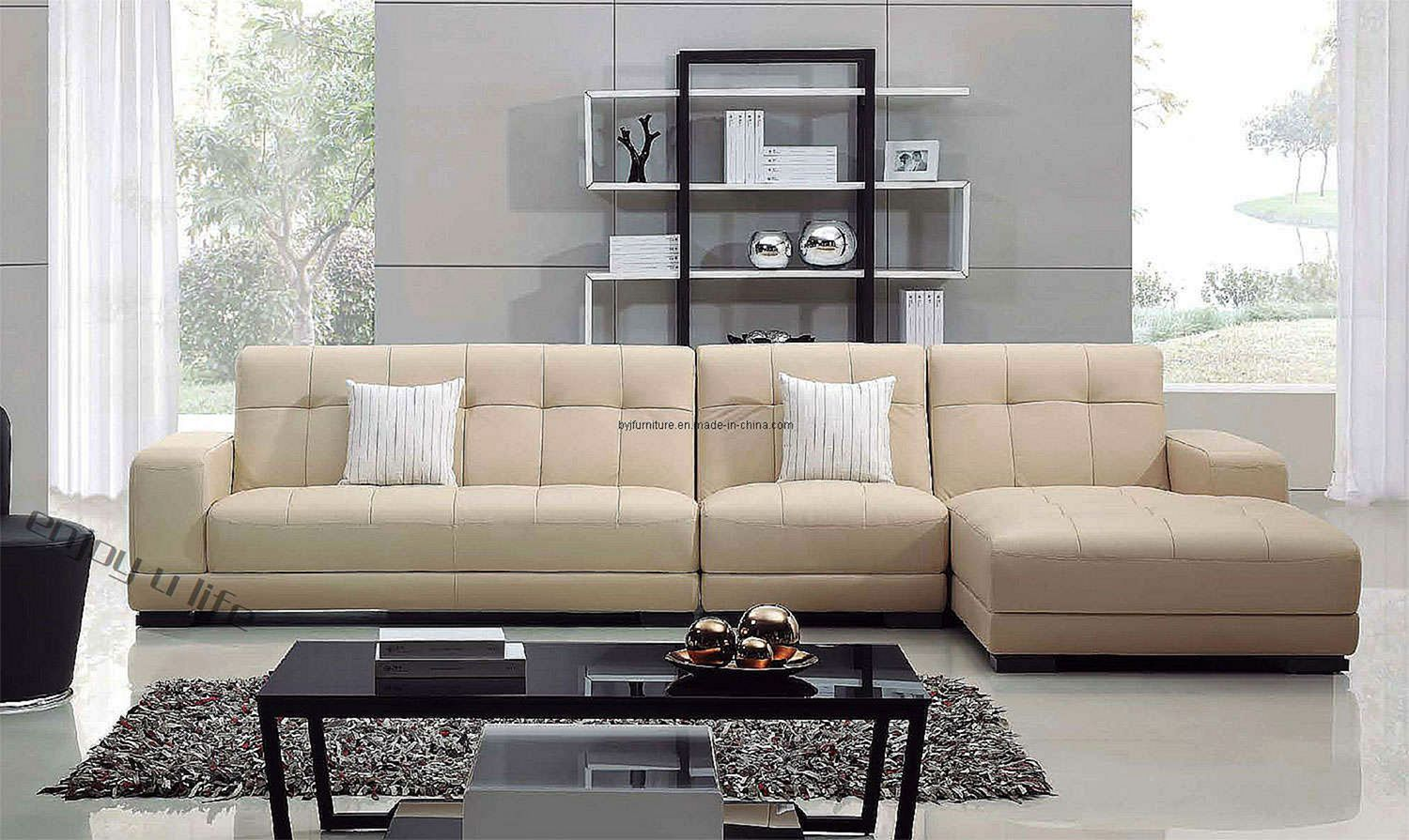 23 Cool White Living Rooms And Wall Design Ideas White Living Room Decor Modern White Living Room Livingroom Layout
