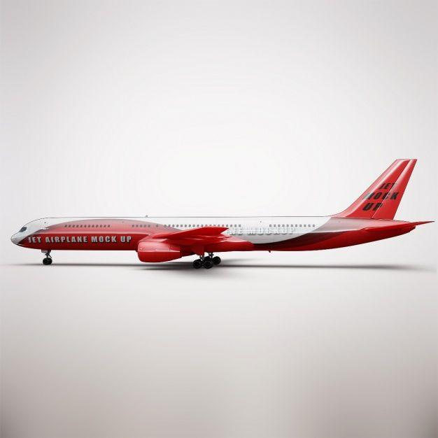 Pin By V On Mockups Vehicles Design Mockup Free Mockup Airplane Design