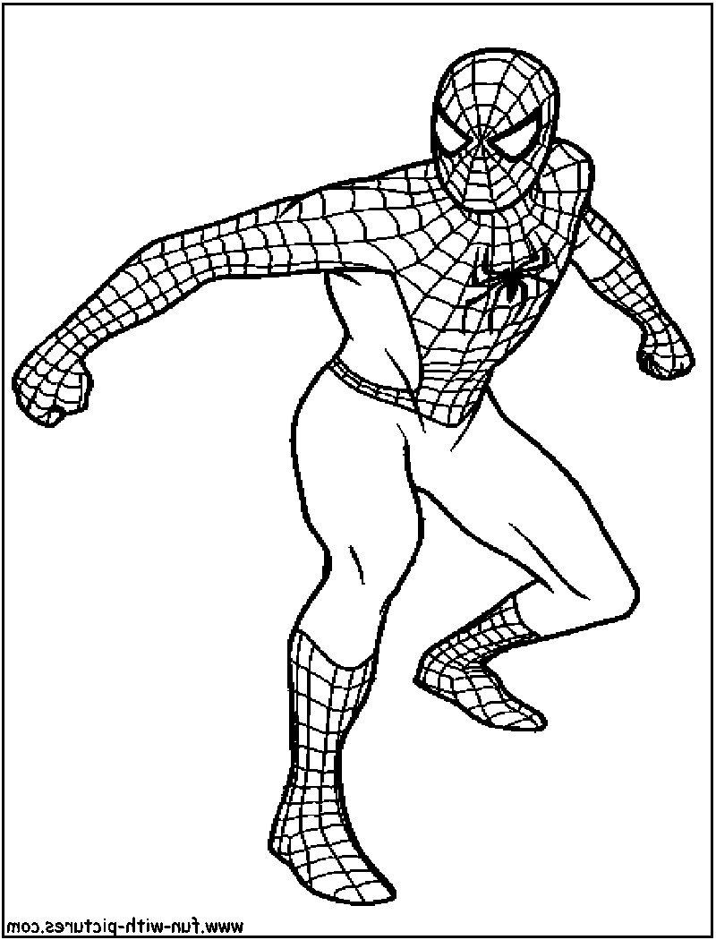 Coloring Pages For Kids Spiderman Bathroom Amazing Spiderman Coloring Pages Printable For Spiderman Coloring Mermaid Coloring Pages Cinderella Coloring Pages