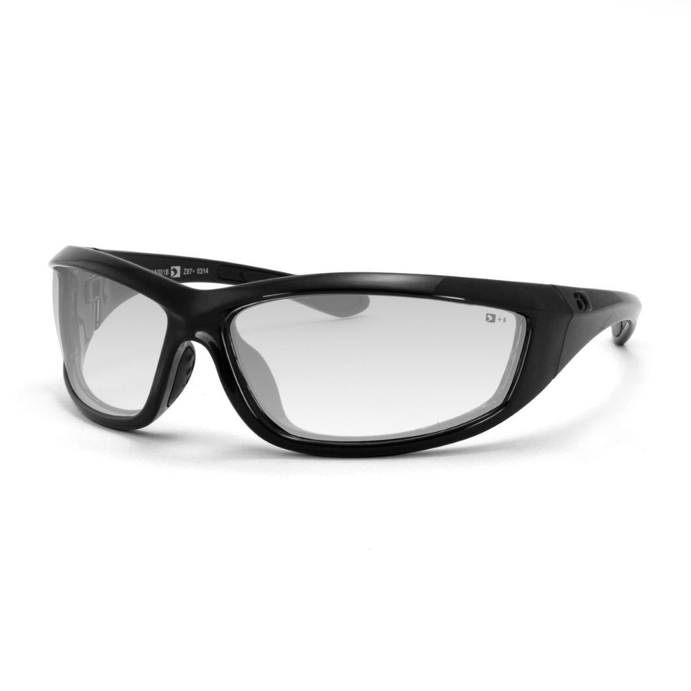 Bobster Charger Sunglasses Sunglasses, Sunglasses price