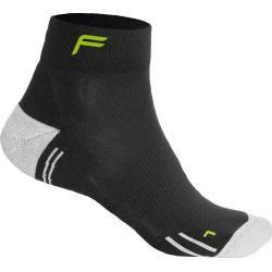 Fuse Ra200 Socken Schwarz 47 48 49 F-lite