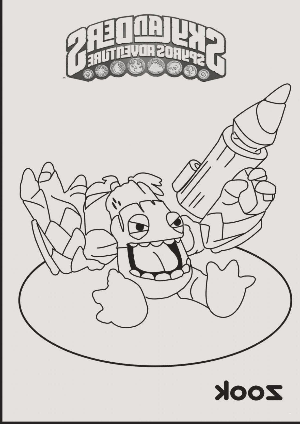 Pin On Top Coloring Pages Ideas