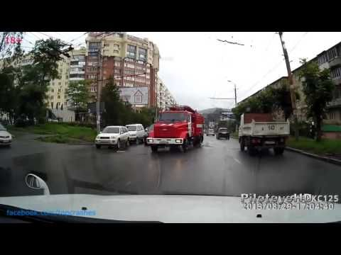 """Car Crash Compilation # 434 - http://positivelifemagazine.com/car-crash-compilation-434/ http://img.youtube.com/vi/3WPG4Snd-_k/0.jpg  Judy Diet Programme ***Start your own website with USD3.9 per month*** Please follow and like us:  var addthis_config =   url: """""""",  title: """""""""""