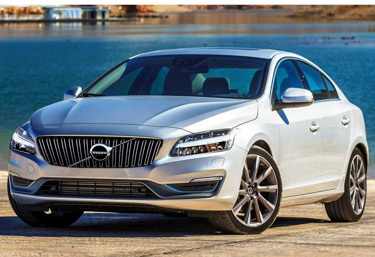 Pin By Cars Informations On Cars Informations Volvo S60