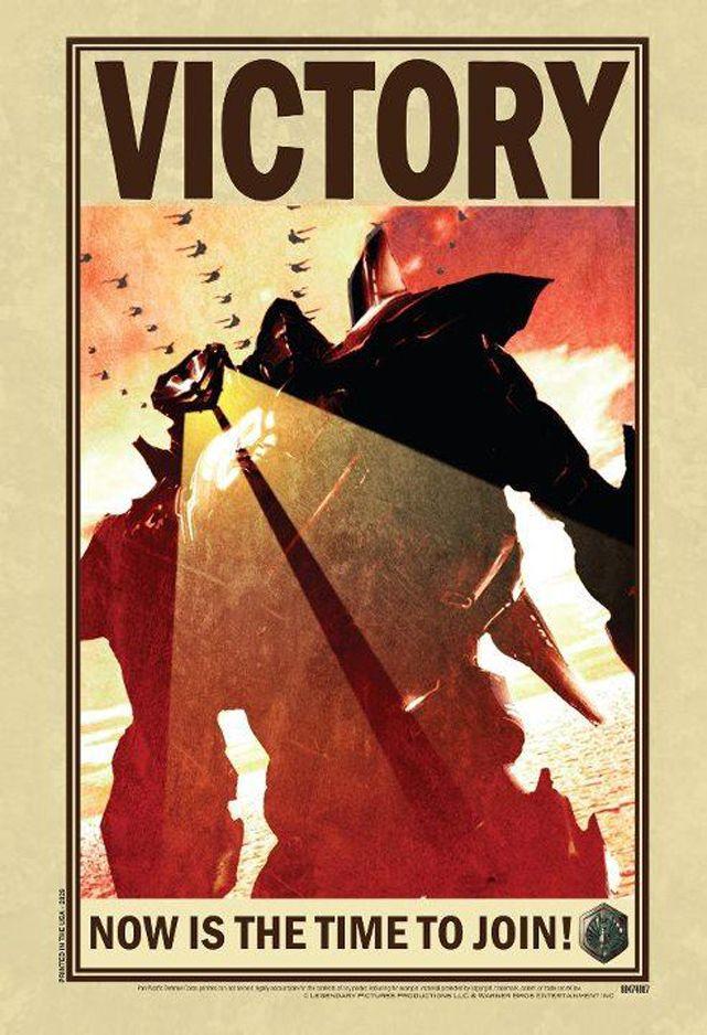 Guillermo_Del_Toro-Pacific_Rim-New_York_Comic_Con-Poster