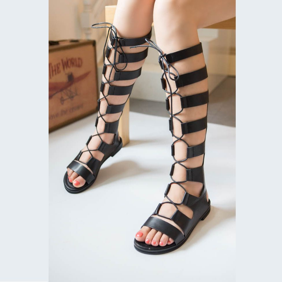 aliexpress $20 | fashion | pinterest | sandals, summer and woman