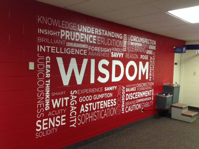 core values office walls Google Search RedT Itaipava