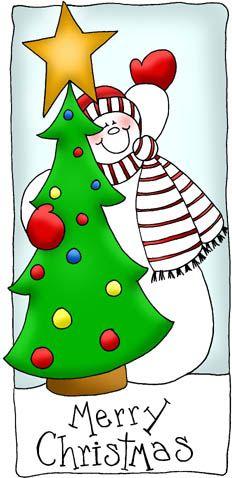 Cosas de navidad con k