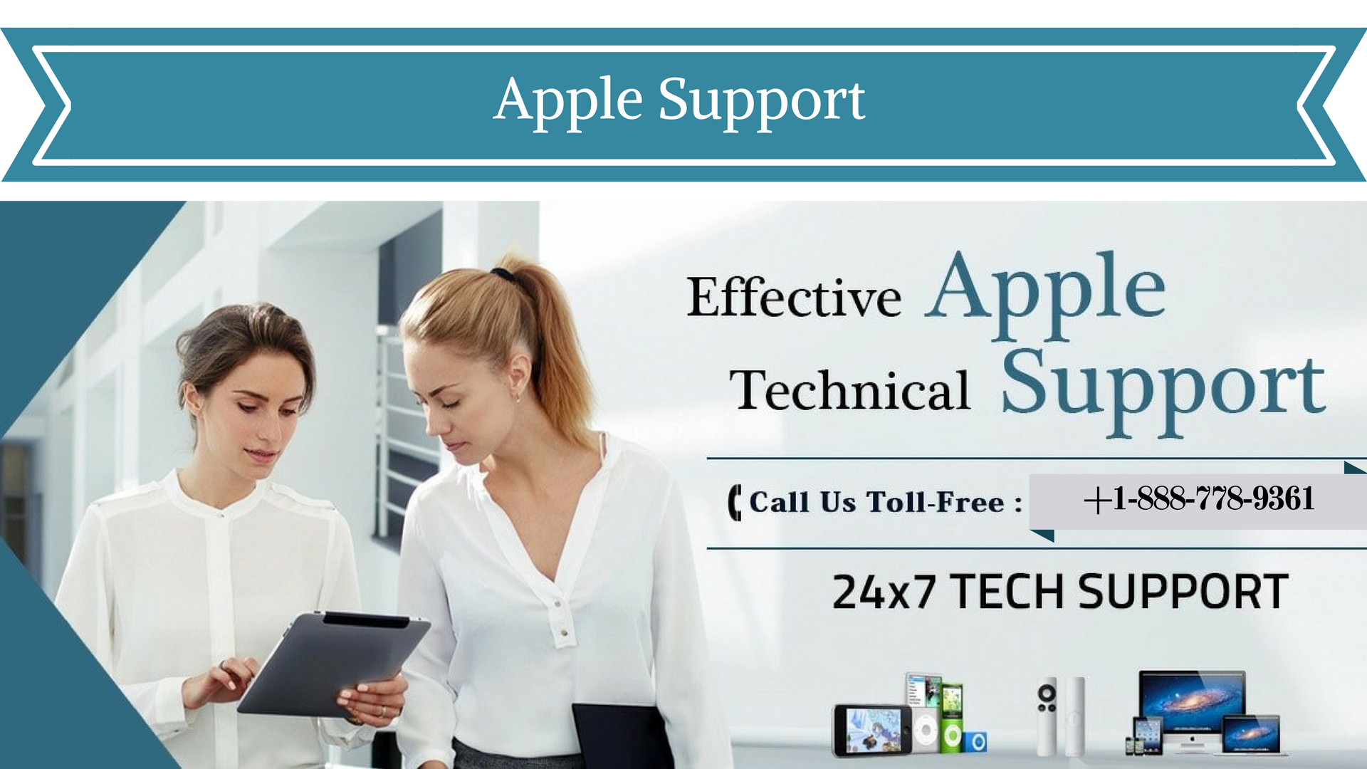 apple help desk phone number examples and forms 87894